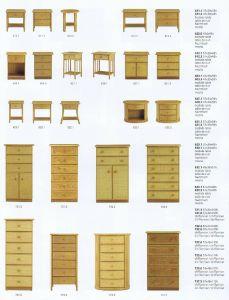 Rattan-Deko Katalog 12