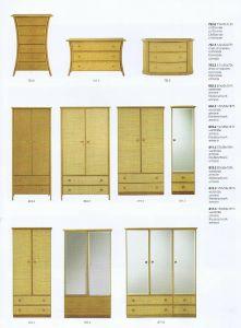 Rattan-Deko Katalog 14