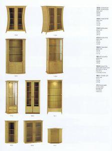 Rattan-Deko Katalog 23